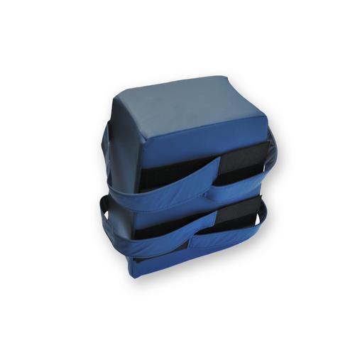 Macmed Charnley Block MacMed SuperPharmacyPlus