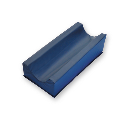 Macmed Concave Heel Wedge – Heel Elevation/Offloading MacMed SuperPharmacyPlus