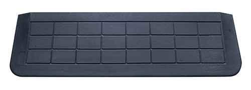 Easy Edge Threshold Rubber Access Ramp H30 x W1080 x D310mm Aidapt SuperPharmacyPlus