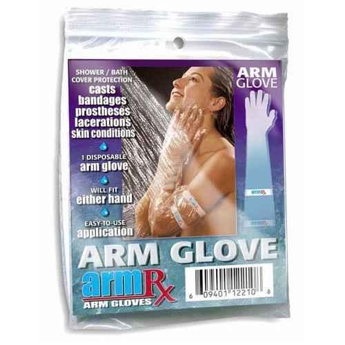 ArmRX Arm Glove ArmRX SuperPharmacyPlus