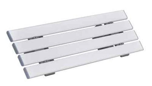 Medina Bath Board 4 Slat 685mm 159kg Capacity Aidapt SuperPharmacyPlus