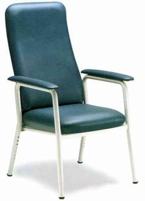 HiLite Chair Economy Patterson Medical SuperPharmacyPlus