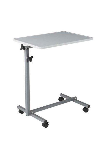Over Bed/Over Chair Tilt Table SuperPharmacyPlus SuperPharmacyPlus