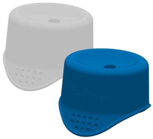 Safe Sip Single Pack CLEAR SuperPharmacyPlus SuperPharmacyPlus