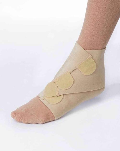 Jobst FarrowWrap Lite 20-30mmHg Foot Jobst SuperPharmacyPlus