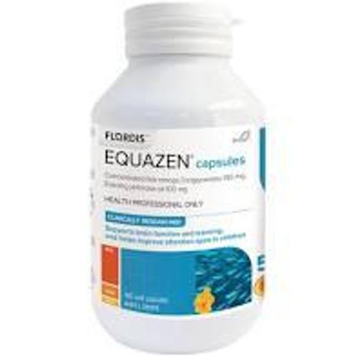 Equazen 180 Soft Capsules Flordis SuperPharmacyPlus