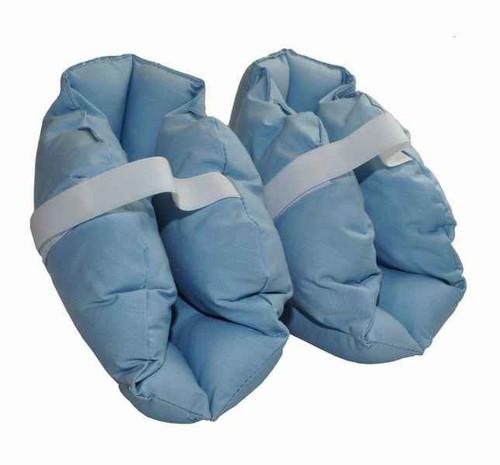 Fibre Heel Protector Pair PQUIP SuperPharmacyPlus