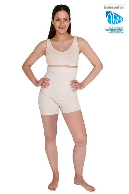 SRC Recovery Shorts - Mini SRC Health SuperPharmacyPlus