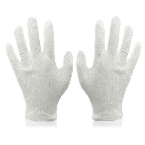 Surgi Glove Cotton - Small Medtronic Australasia SuperPharmacyPlus