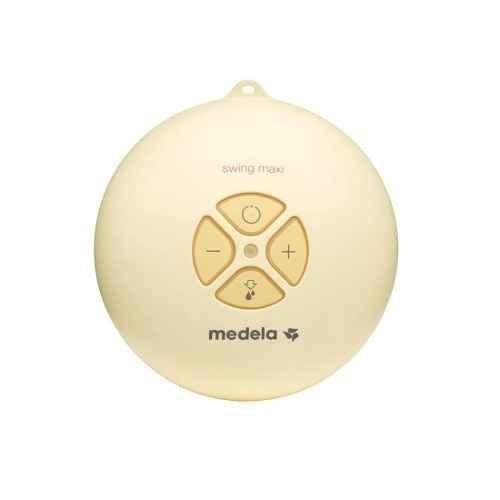 Medela Swing Maxi Double Electric Breast Pump Medela SuperPharmacyPlus