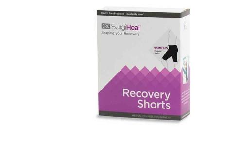 SRC SurgiHeal Womens Regular Waist Support Garment SRC Health SuperPharmacyPlus