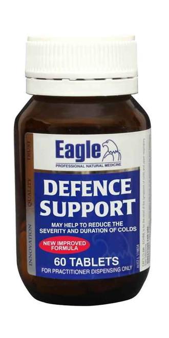 Eagle Defence Support 60 Tablets Eagle Natural Health SuperPharmacyPlus
