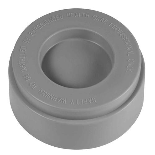 Bed Block Raiser 40mm Evocare SuperPharmacyPlus