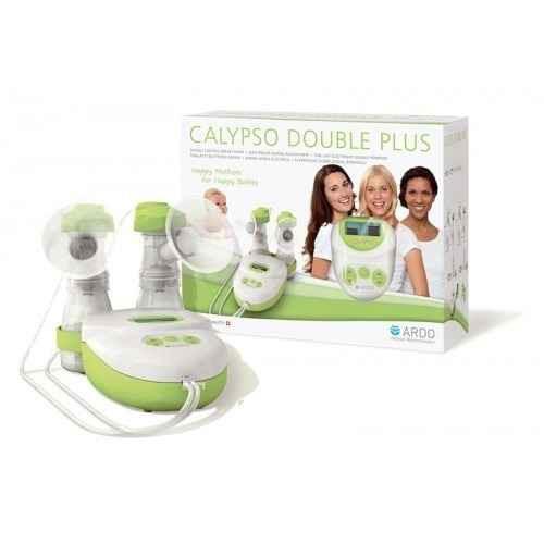 Ardo Calypso Double Plus Electric Breastpump Ardo SuperPharmacyPlus