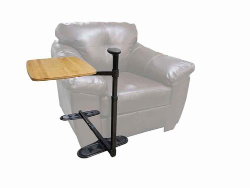 Omni Tray Swivel Table Stander SuperPharmacyPlus