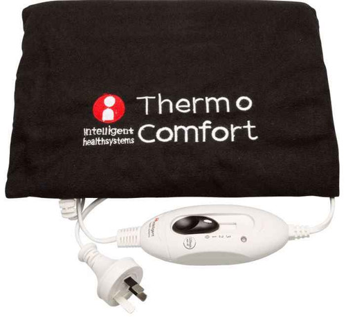 Thermo Comfort Heat Pad Intelligent Health Systems SuperPharmacyPlus