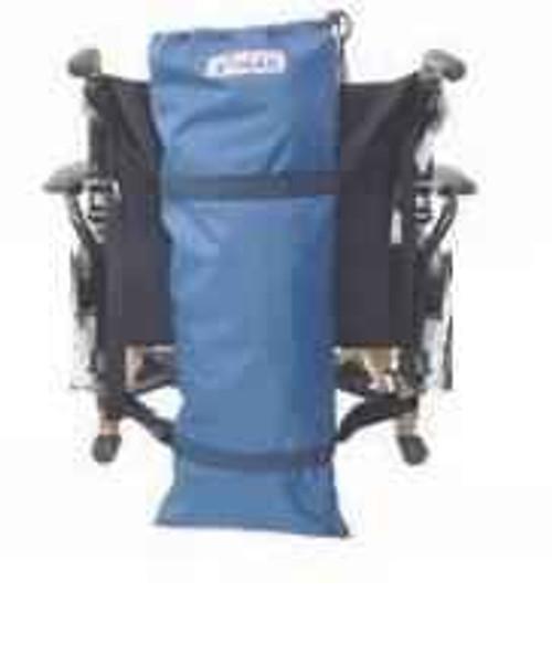 Redgum Oxygen Carry Bag Redgum SuperPharmacyPlus