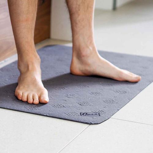 Conni Absorbent Anti Slip Floor Mat Conni SuperPharmacyPlus