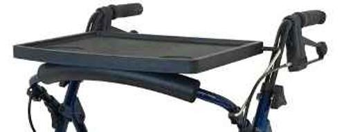 Seat Walker Tray Multi Fit SuperPharmacyPlus