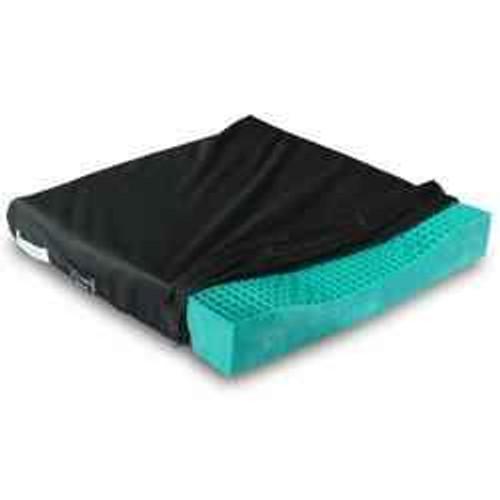Equagel Protector Cushion 18 Inch by 16 Inch EQUAGEL SuperPharmacyPlus
