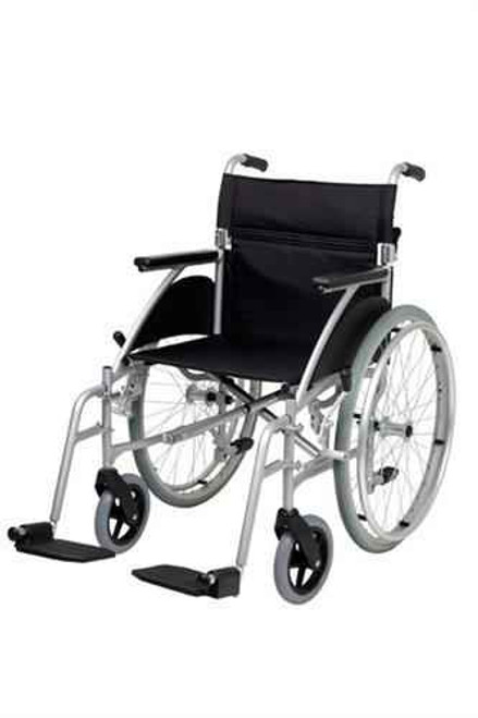 Self-Propelled Wheelchair Swift 14 Paediatric 115kg Performance Health SuperPharmacyPlus