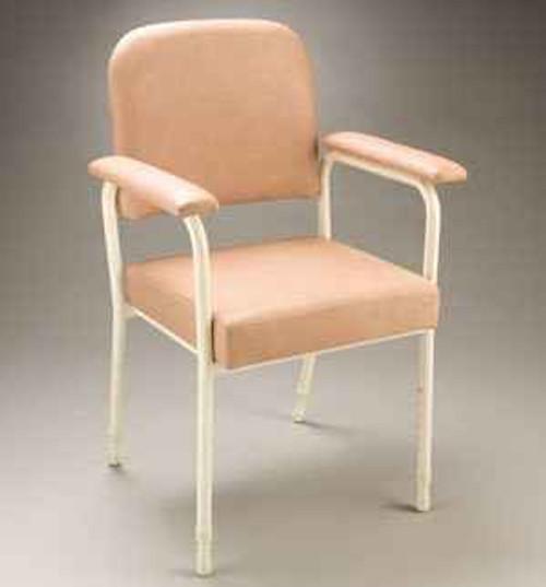 Low Back Utility Chair Hire superpharmacyplus hire equipment SuperPharmacyPlus