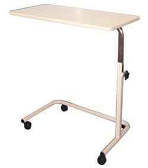 Over Bed Table Hire Patterson Medical SuperPharmacyPlus