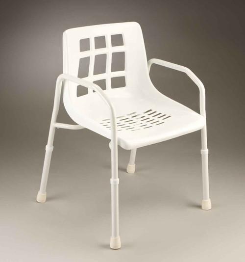 Shower Chair Hire superpharmacyplus hire equipment SuperPharmacyPlus