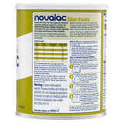 Novalac Diarrhoea Premium Infant Formula Powder 600g Novalac SuperPharmacyPlus