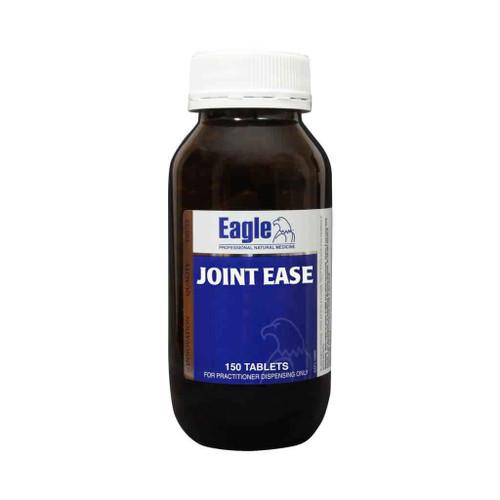 Eagle Joint Ease 150 Tablets Eagle Natural Health SuperPharmacyPlus