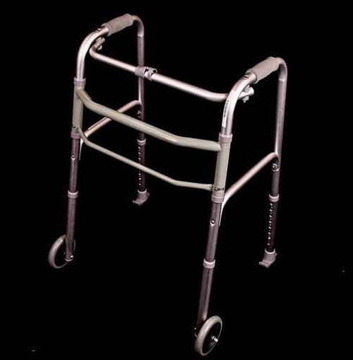 Walking Frame with/without wheels Hire superpharmacyplus hire equipment SuperPharmacyPlus