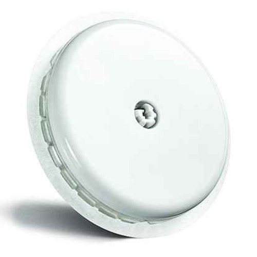 Freestyle Libre Sensor Abbott SuperPharmacyPlus