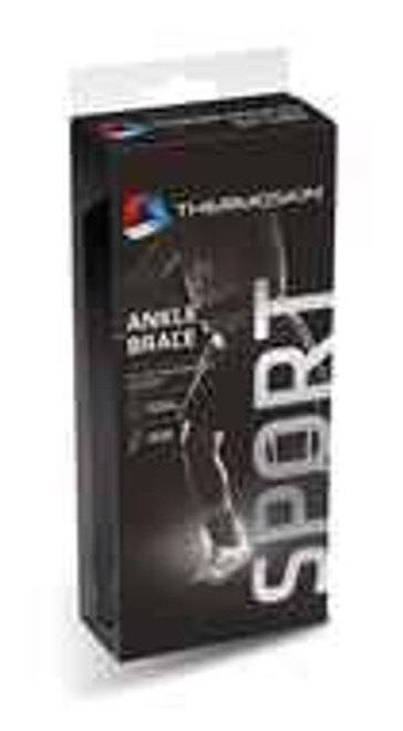Thermoskin Sport Ankle Brace - Small Thermoskin SuperPharmacyPlus