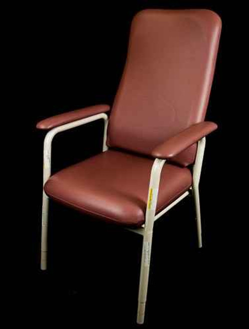 HiLite Chair Hire superpharmacyplus hire equipment SuperPharmacyPlus