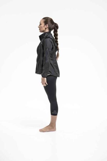SRC Activate Womens Jacket Size Medium SRC Health SuperPharmacyPlus