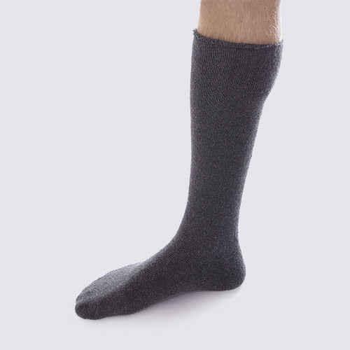 Ortholife Air Master Plus Universal Sock Ortholife SuperPharmacyPlus