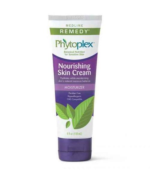 Medline Remedy Phytoplex Moisturizer Nourishing Skin Cream 118ml Medline SuperPharmacyPlus