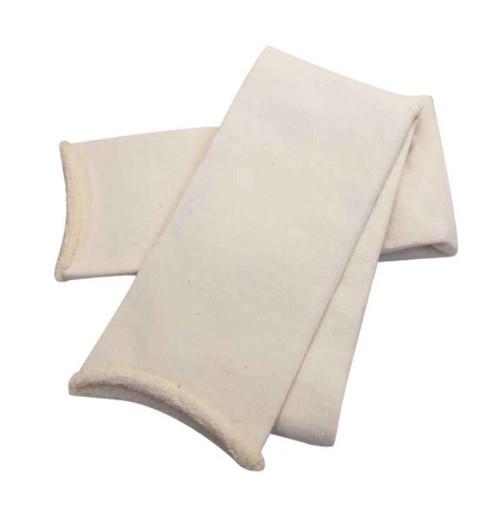 Farrow Wrap Liner Knee High Soft Terry Cloth Jobst SuperPharmacyPlus