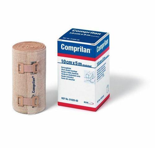 Jobst Comprilan Bandage 10cm x 5m Stretched Jobst SuperPharmacyPlus