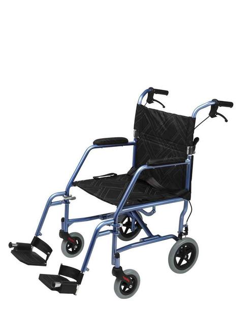 Wheelchair - Transit - Hire superpharmacyplus hire equipment SuperPharmacyPlus