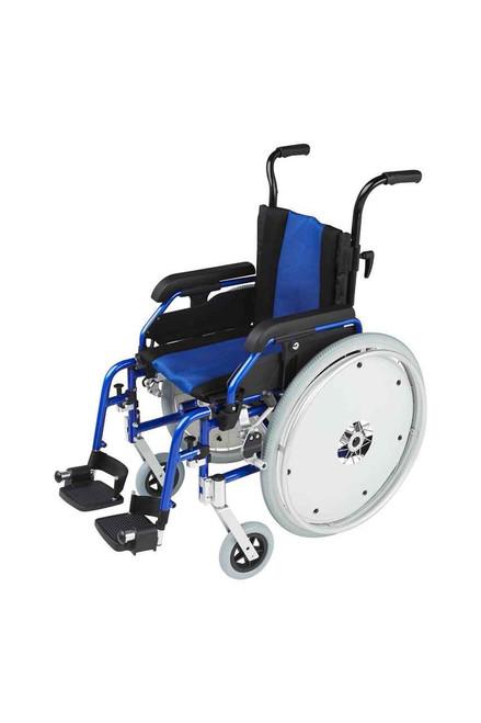 Wheelchair - Childrens / Paediatric - Hire superpharmacyplus hire equipment SuperPharmacyPlus