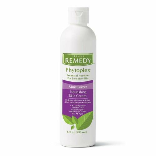 Medline Remedy Phytoplex Nourishing Skin Cream 236ml Medline SuperPharmacyPlus