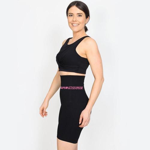 Compression Shorts Women or Coretech Postpartum Nina or Extra High Waist SupaCore SuperPharmacyPlus