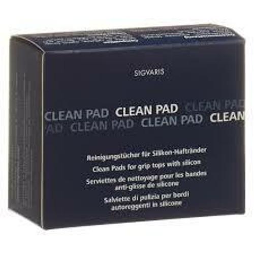 Sigvaris Clean Pad 10 Pack SIGVARIS SuperPharmacyPlus