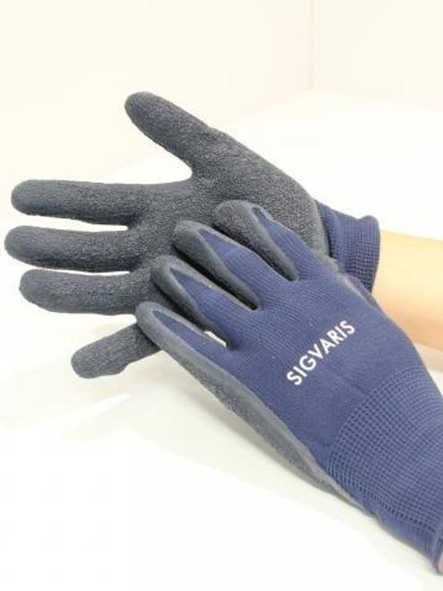 Sigvaris Textile Gloves Large SIGVARIS SuperPharmacyPlus