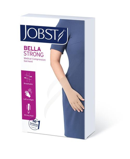 Jobst Bella Strong Glove or 20-30mmHg Compression Glove Jobst SuperPharmacyPlus