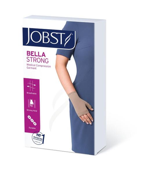 JOBST Bella Strong Gauntlet or 20-30mmHg or Natural SuperPharmacyPlus