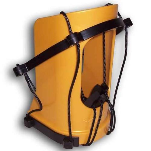 EzyAs Handle Suits EzyAs Compression Garment Applicator EZY-ASABC SuperPharmacyPlus