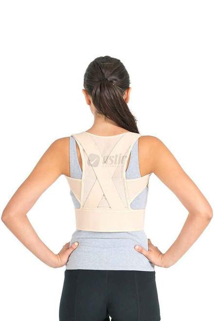 OrthoLife Posture Brace Size Large Ortholife SuperPharmacyPlus