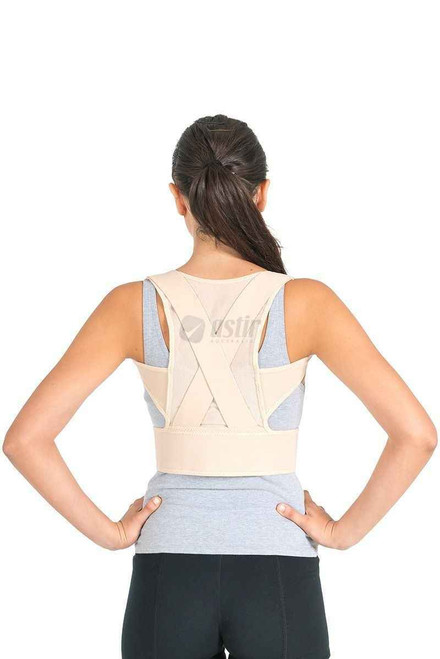 OrthoLife Posture Brace Size Small Ortholife SuperPharmacyPlus